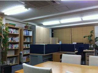 office100827.jpg