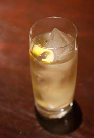 whisky-sonic.jpg